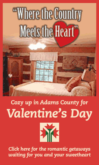 SIDEBAR AD Valentines Day