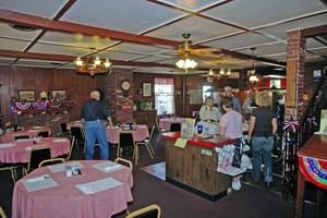 Olde Wayside Inn