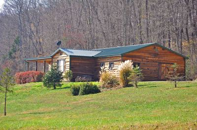 The Rock Vacation Rental