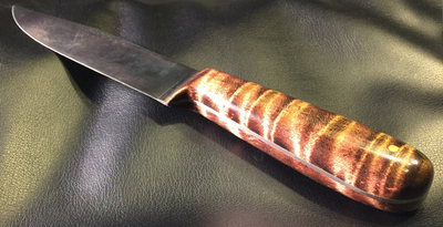 Tranquility Knife Company