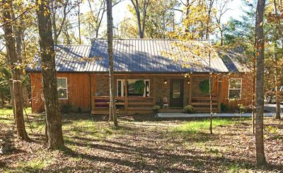 Cabins Amp Cottages Adams County Ohio A Patchwork Of