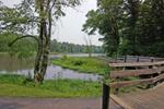 Adams Lake State Park
