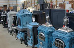Barn Sale Antiques