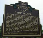 Camp Hamer