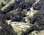Cedar Trails Nudist Retreat