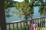 Riverhaven Bed & Breakfast