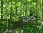 Robert A. Whipple State Nature Preserve
